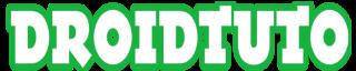 Meilleur site des Astuces Informatique en 2020 | DroidTuto.com