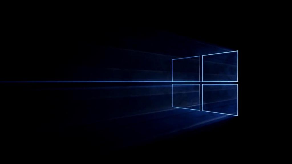 animations windows